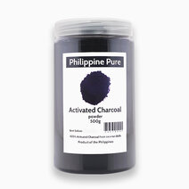 20744 activated charcoal %28500g%29 1