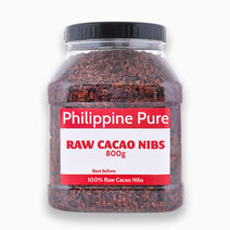 34228 raw cacao nibs %28800g jar%29 1