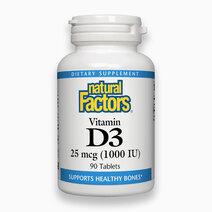 Re vitamin d3  25 mcg 1 000 iu %2890 tab%29