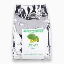 42052 broccoli smoothie powder 1000g