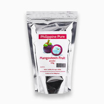 14031 mangosteen fruit powder %28125g%29 1