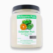 32747 dalandan fruit smoothie powder %28500g jar%29 1