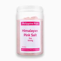 27204 fine himalayan pink salt %281000g jar%29 1