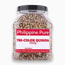 25847 tri color quinoa %281000g%29 1