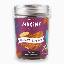 14994 almond butter cacao hazelnut 225g 1