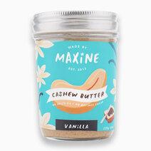 43210 cashew butter vanilla 225g 1