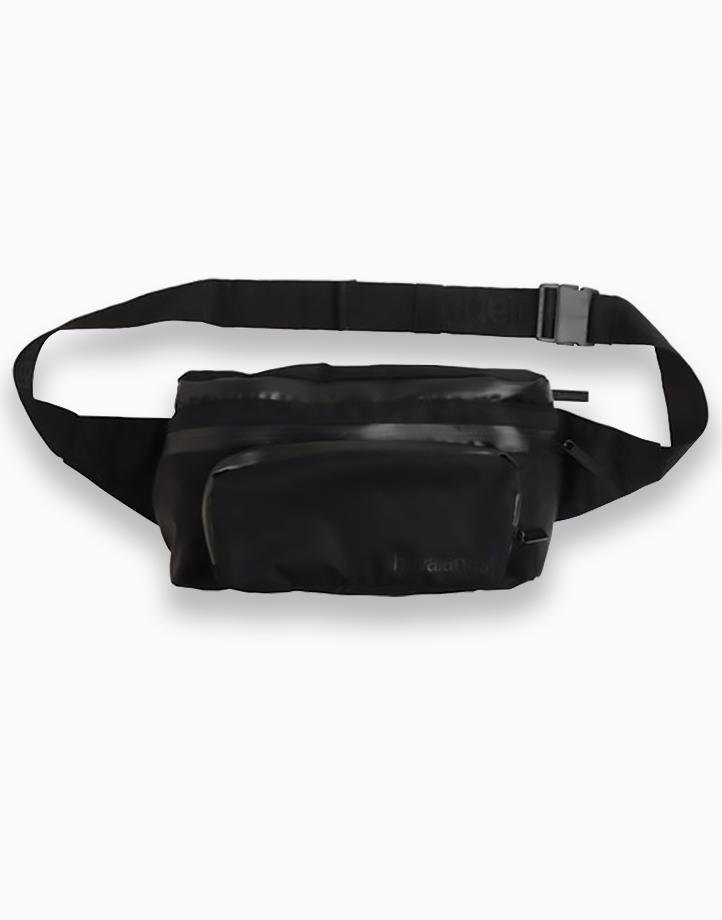 Belt Bag by Havaianas | Black