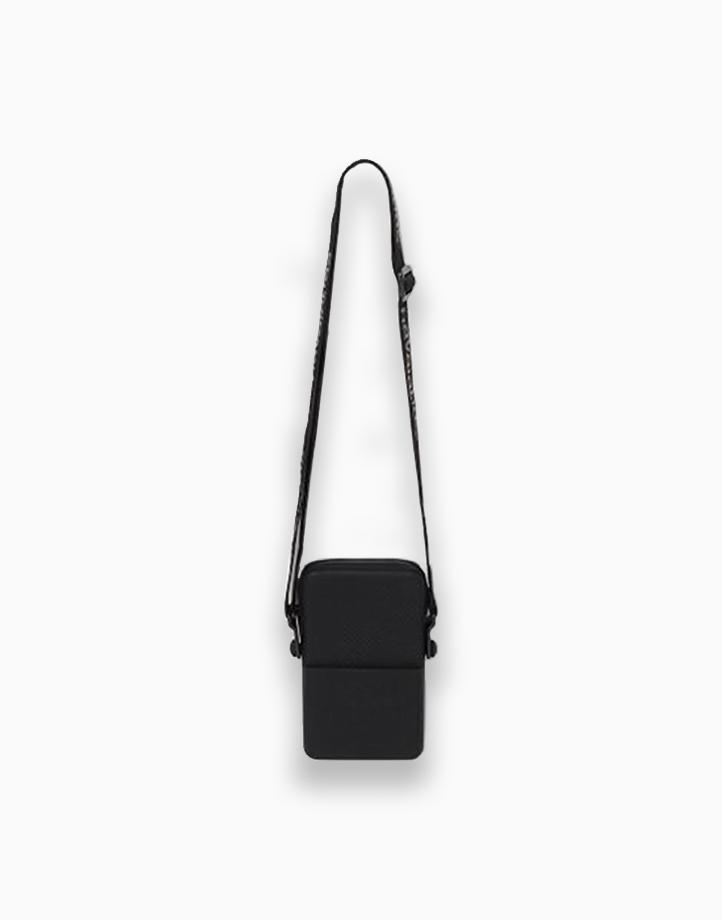 Street Bag by Havaianas   Black