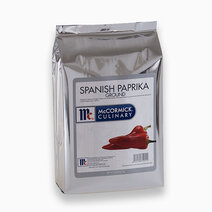 Mc spanish paprika  1 kilo