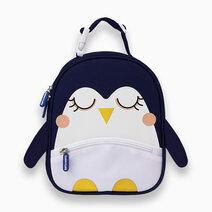 Sunnylife kids lunch bag penguin 1