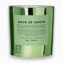 Re agua de jardin scented candle %28240g%29 1