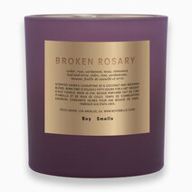 Re broken rosary scented candle %28240g%29 2