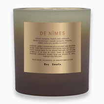 Re de nimes scented candle %28240g%29 1