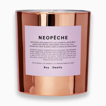 Re neopeche scented candle %28240g%29 1