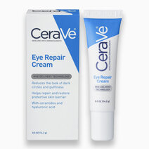 Re eye repair cream for dark circles and puffiness %2814.2g%29