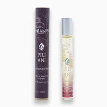 Re essential oil blend 10ml %28cinnamon fest%29