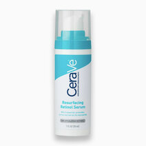 Resurfacing Retinol Serum (30ml) by CeraVe