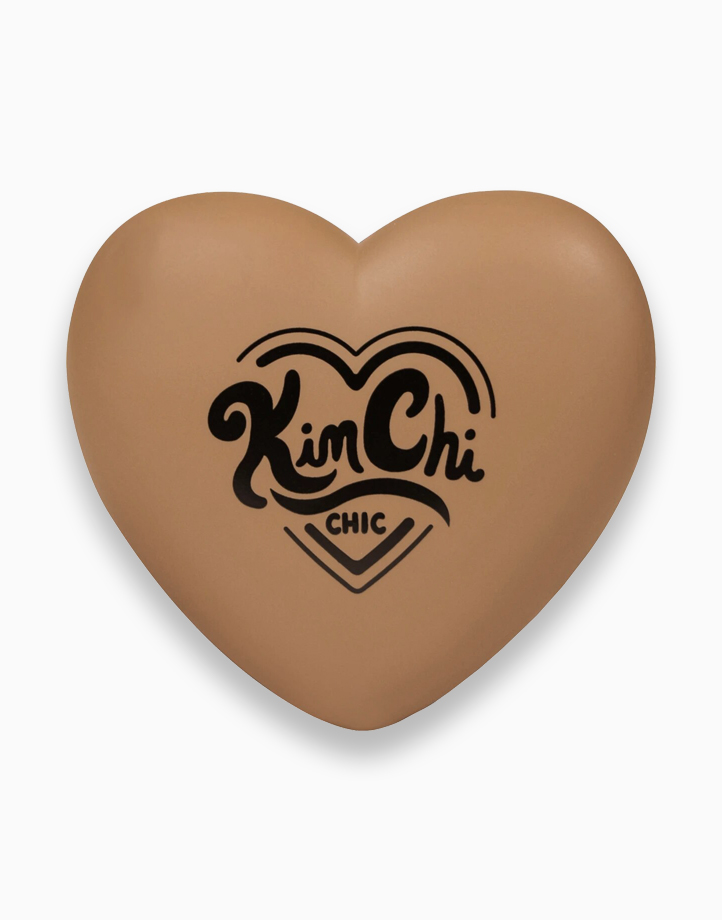 Thailor Collection: Bronzer by KimChi Chic Beauty |