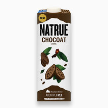 Re chocoat chocolate oat milk drink %281l%29 1
