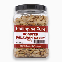 Ph pure roasted kasuy
