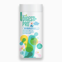 Trulife digestipro adult 2