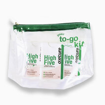 Re to go hygiene kit