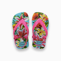 New Baby (Chic Blue) by Havaianas