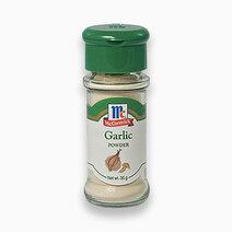 Garlic powder 35g