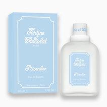 Tartine & Chocolat Ptisenbon Eau de Toilette (100ml) by Givenchy