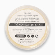 Re conditioner bar
