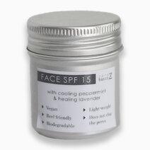 Re face spf 25g