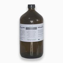 Re facial wash litro refill