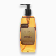 Re double cleansing oil %28200ml%29