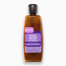 Re starry shower gel 200