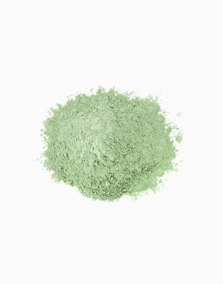Kale Smoothie Powder (1000g) by Philippine Pure