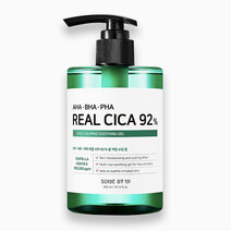 Some by mi aha bha pha real cica 92  cool calming soothing gel