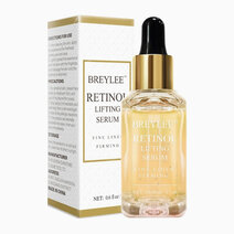 Re breylee retinol lifting serum