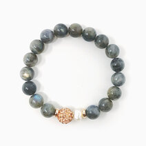 Re serendipity bracelet with labradorite  freshwater pearl %28for women%29 2