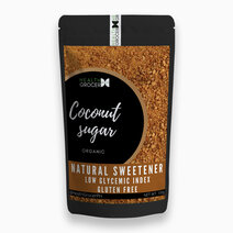 Re coconut sugar %28100g%29