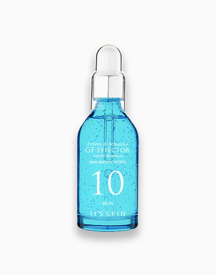 Power 10 Formula Hydrating Serum (Gingko Leaf) Super Size by It's Skin
