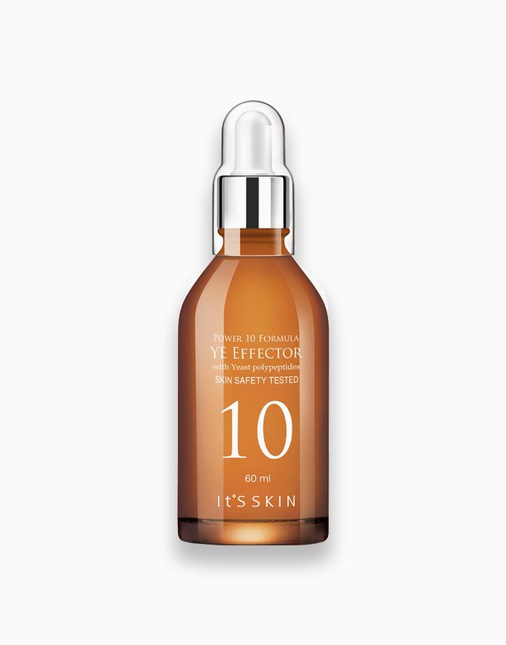 Power 10 Formula Revitalizing Serum (Yeast) Super Size by It's Skin