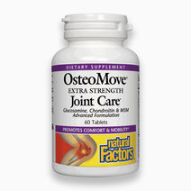 Re osteomove  extra strength joint care %2860 tab%29 1