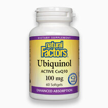 Re ubiquinol  active coq10  100 mg %2860 sg%29 1