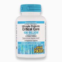 Re ultimate probiotic  critical care  100 billion cfu %2830 vcaps%29 1