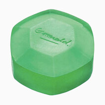 Re honey cake soap   emerald 1