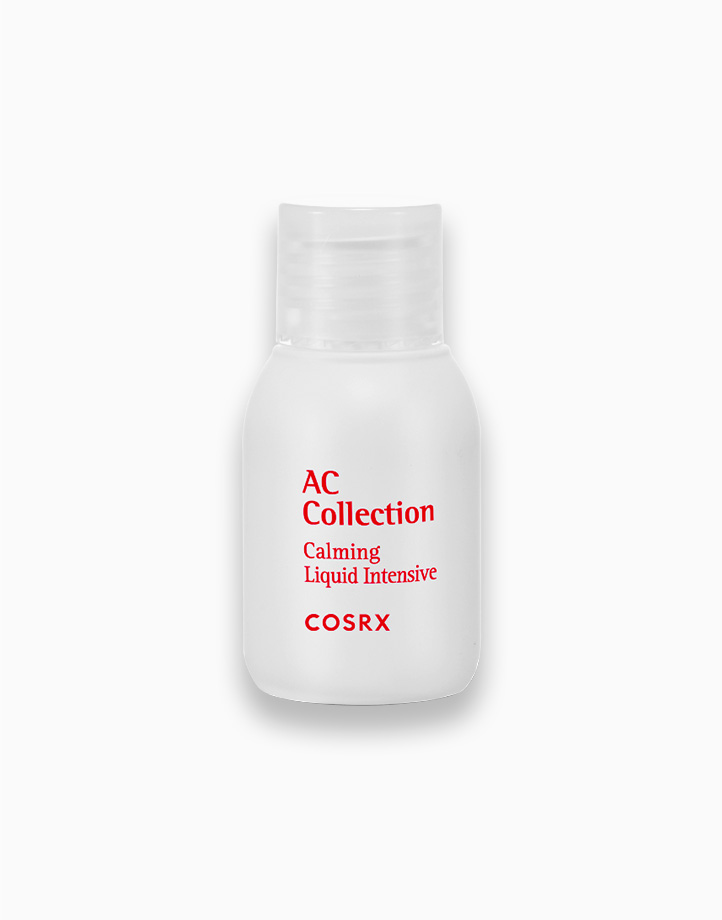 AC Collection Trial Kit Intensive by COSRX