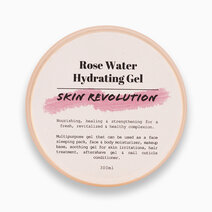 31035 rose water hydrating gel