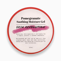 36310 pomegranate soothing moisture gel