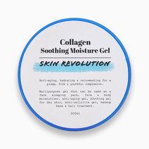 36323 collagen soothing moisture gel