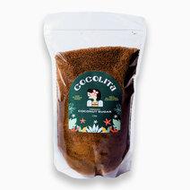 Coconut Sugar (1kg) by Cocolita